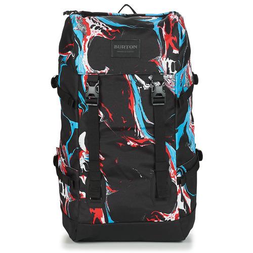 Bags Women Rucksacks Burton TINDER 2.0 BACKPACK Multicolour
