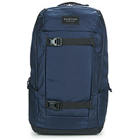 Bags Rucksacks Burton KILO 2.0 BACKPACK Blue