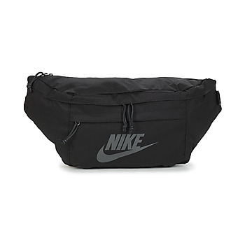 Bags Bumbags Nike NK TECH HIP PACK Black