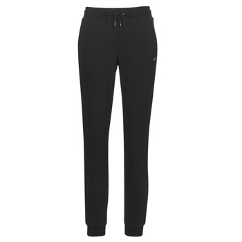 material Women Tracksuit bottoms Only Play ONPELINA  Black