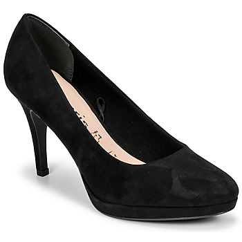 Shoes Women Court shoes Tamaris GOTTLIEB Black