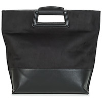 Bags Women Shopper bags André IRENE Black