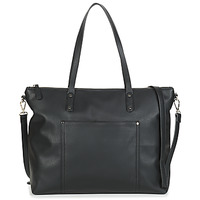 Bags Women Shopper bags André NELLA Black
