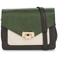 Bags Women Shoulder bags André PACIFIQUE Multicoloured
