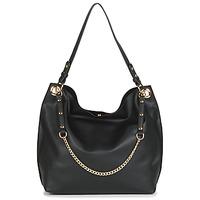 Bags Women Shoulder bags André BELIZE Black