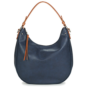 Bags Women Shoulder bags André BANANA Marine