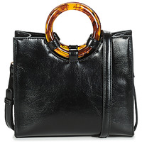Bags Women Shopper bags André HAVANA Black