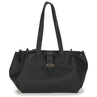 Bags Women Shopper bags André VALENCE Black