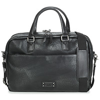 Bags Men Messenger bags Wylson HANOI Black