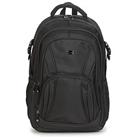 Bags Rucksacks David Jones LITO 17