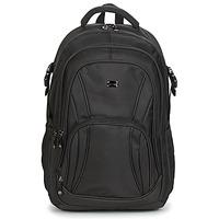 Bags Rucksacks David Jones LITO 17
