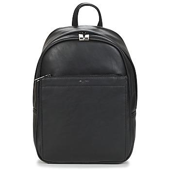 Bags Rucksacks David Jones 796604 Black