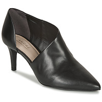 Shoes Women Court shoes André LUCILE Black