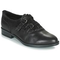 Shoes Women Derby shoes André ESMA Black