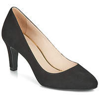 Shoes Women Court shoes André LINAS Black
