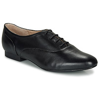 Shoes Women Derby shoes André EXQUIS Black