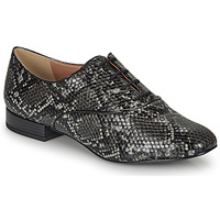 Shoes Women Derby shoes André VIOLETTE Grey