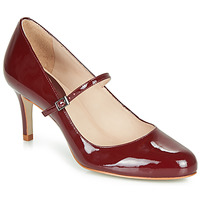 Shoes Women Court shoes André LUCIOLLE Bordeaux