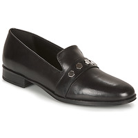 Shoes Women Derby shoes André NOHA Black