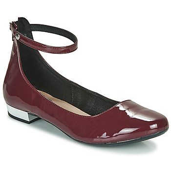 Shoes Women Court shoes André LEOSA Bordeaux
