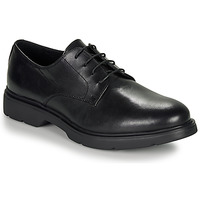 Shoes Men Derby shoes André CHAD Black