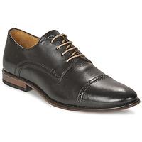 Shoes Men Derby shoes André DERBYPERF Black