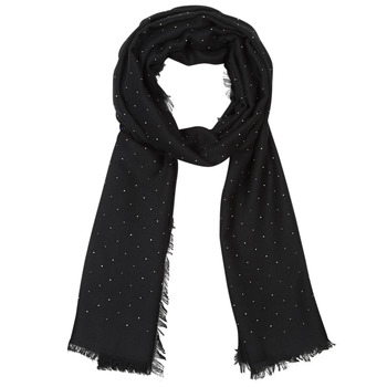 Clothes accessories Women Scarves André MORENA Black