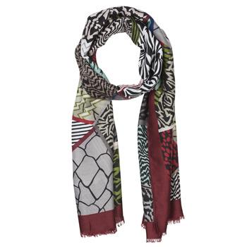 Clothes accessories Women Scarves André VERA Multi