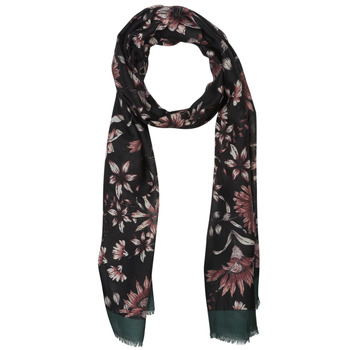 Clothes accessories Women Scarves André EDEN Black