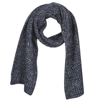Clothes accessories Women Scarves André MINETTE Marine