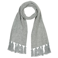 Clothes accessories Women Scarves André BICHE Grey
