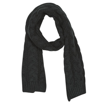 Clothes accessories Women Scarves André DOUNIA Black