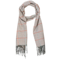 Clothes accessories Women Scarves André EGLANTINE Multi