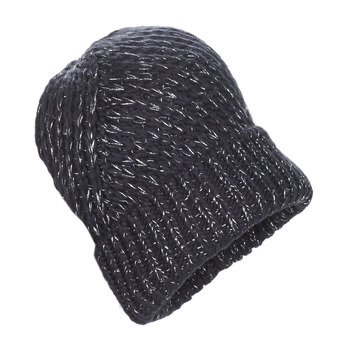 Clothes accessories Women hats André ANDES Marine
