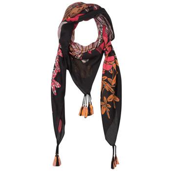 Clothes accessories Women Scarves André FAUNA Multi