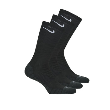 Accessorie Men Socks Nike SX5547-010 Black