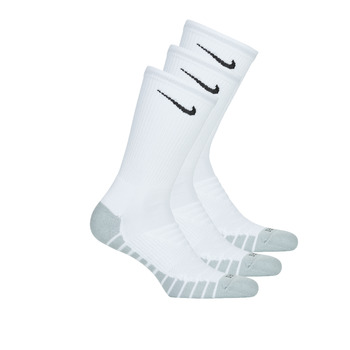 Accessorie Men Socks Nike SX5547-100 White