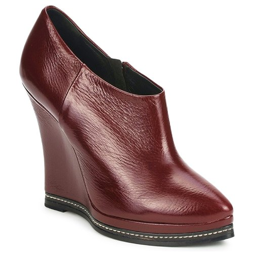 Outlet Sale Online Low Shipping Cheap Online Fabi FD9627 women's Low Boots in Shopping Online Outlet Sale Discounts Cheap Price Outlet Brand New Unisex iLmmIOUu
