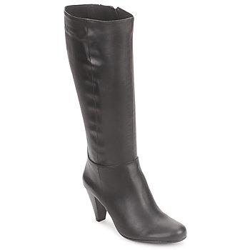 Boots So Size ARDEIN