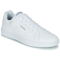 Shoes Women Low top trainers Reebok Classic RBK ROYAL COMPL White