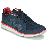 Shoes Women Multisport shoes Helly Hansen AHIGA V4 HYDROPOWER Marine
