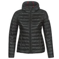 material Women Duffel coats JOTT CLOE Black
