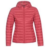 material Women Duffel coats JOTT CLOE Red