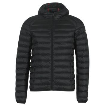 material Men Duffel coats JOTT NICO Black
