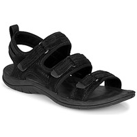 Shoes Women Sports sandals Merrell SIREN 2 STRAP Black