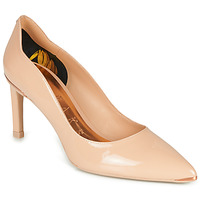 Shoes Women Court shoes Ted Baker ERIINL Pink