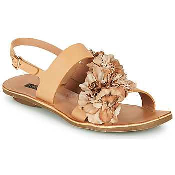 Shoes Women Sandals Neosens DAPHNI Beige