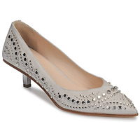 Shoes Women Court shoes Fru.it LIEVAT Beige