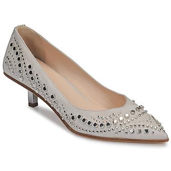 Shoes Women Court shoes Fru.it LIEVAT Beige
