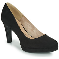 Shoes Women Court shoes Tamaris LUCINDA Black